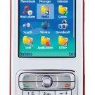 Nokia N73 N-Series Mobile Phone