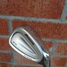 For Sale Mizuno MP60 DGS300 8 iron RH golf club