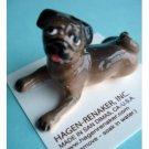 Hagen Renaker - Baby Pug
