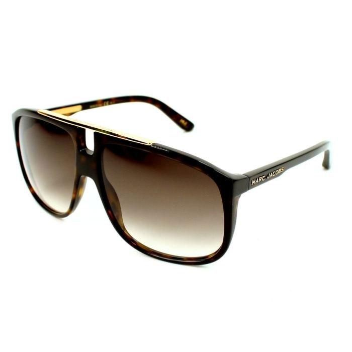 essayer des lunettes de soleil en ligne avec la cam Ray-ban® est le leader global essayer des lunettes en ligne avec la cam sur le marché des lunettes de soleil et de vue.