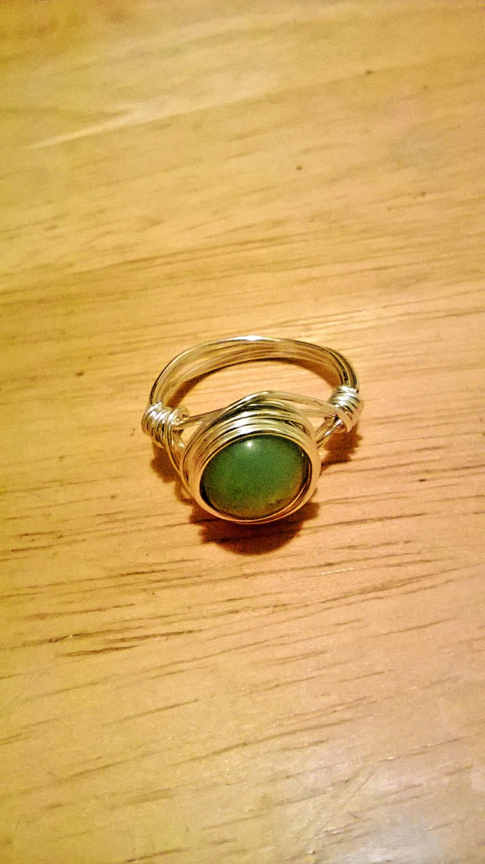 Aventine Ring