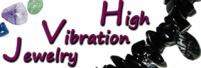 HighVibrationjewelry