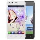 THL T5S 4.7-inch 1GB RAM MTK6582MW Quad-core 1.3GHz Smartphone