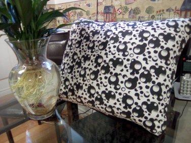 Dots Pillow Case