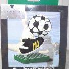 Concepts Soccer PC WebCam
