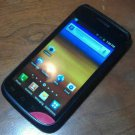 Tmobile Exhibit 2  4G Droid phone