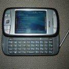 Lot of 2 Verizon HTC Mogul cell phones