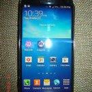 Verizon Samsung Galaxy S4 phone
