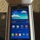 At&t Samsung Galaxy S4 phone