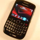 Verizon Blackberry 8530 cell phone