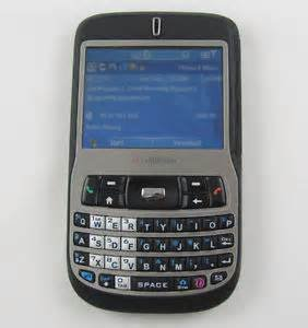 Tmobile HTC Dash phone