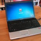 Compaq CQ61 laptop