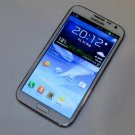 At&t Samsung Galaxy Note 2 phone