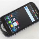 Verizon Pantech Breakout 4G Droid phone