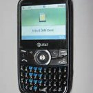 At&t Pantech Link cell phone