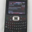 Verizon Moto Q9m cell phone