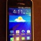 Verizon Samsung Illusion Prepaid Droid