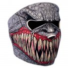 Call of Duty  Ghost Masks Skull Balaclava Paintball Outdoor Ski Army WarGame Airsoft