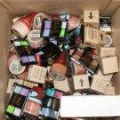 Cover Girl, Almay, Elizabeth Arden, Milani, Cosmetics Makeup, Massager Tool & More - 1200 pcs