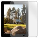 New Lot Of (160pc) Screen Protector Cover Film Guard For ipad 4,3,2,