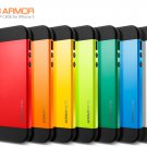ARMOR Phone Case for iPhone 5 Skin Cover Protector
