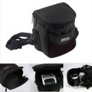 Universal SLR Camera Bag Case Cover Pouch Canon Nikon Sony DSLR