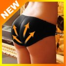 Sexy Womens Butt Hip Shaper Lifter Underwear Seamless Padded Panties
