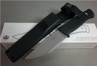 Swiss Tactical Fixed Blade Hunting Knife Full Tang Knives