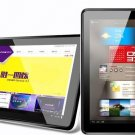 "7"" Android 4.2 Quad Core GPU 1.5Ghz Touch Screen Tablet Computer"