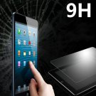 iPad Mini 1 2 Tablet Computer Tempered Shatterproof Glass Screen Protector