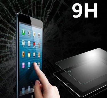 iPad Mini 1 2 Tablet Computer Tempered Shatterproof Glass Screen Protector