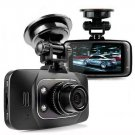 HD 1080P Car Dash Cam G Sensor DVR Camcorder Video Recorder HDMI
