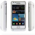 SAMSUNG Galaxy S2 i9100 Juice Pack Battery Charger Case Cover