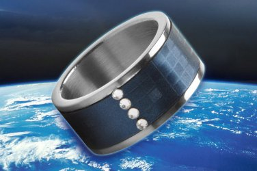 eRing The Smartest Ring for your Smartphone Mobile Cell
