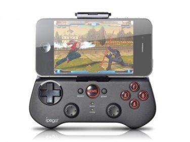 iPhone 4 5 iPad Samsung Bluetooth Tablet Game Controller Joystick