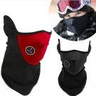 Ski Snowboard Face Mask Neck Warmer Scarf Winter Hat