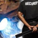 Tactical CREE LED Flashlight Self Defense Baseball Bat