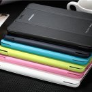 Galaxy Tab S Folio Case Cover 8.4 T700 T705 FREE Stylus + Screen Film