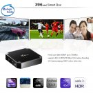 Android IP TV XTC Smart Box 4.2.2 MX2 WiFi XBMC VOD Special Edition