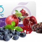 Bio Revive - Beauty, Energy and Vitality Drink with Plant Stem Cell