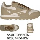 SMR/Reebok Women Shoes