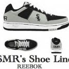 SMR/Reebok Men Shoes