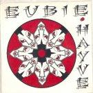 Eubie Hayve