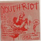 Youth Riot