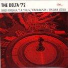 The Delta '72