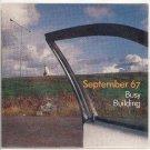 September 67