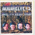 The Aquavelvets