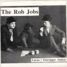The Rob Jobs