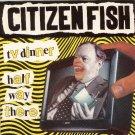 Citizen Fish / AOS3