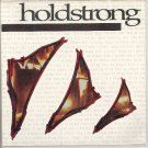 Holdstrong